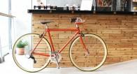 自転車女子におすすめ!東京のおしゃれサイクルショップ3選