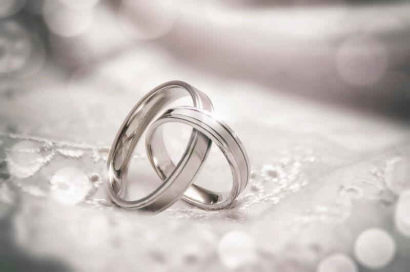 結婚意思_3