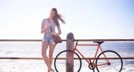 道案内はガイド任せで安心!自転車女子におすすめのサイクリングイベント