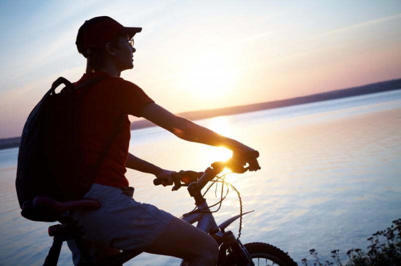 自転車_2
