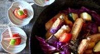 【プロ厳選】料理写真がグンと美味しく見えるトレンドアイテム