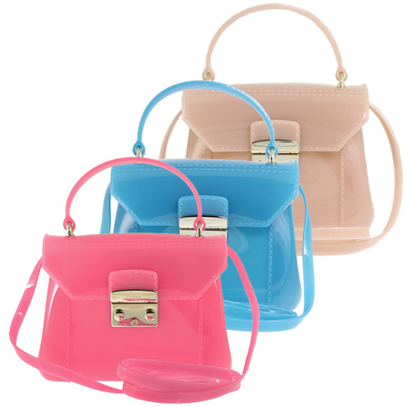bag0150-01
