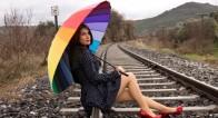 雨の日だって女らしく!【2016年】最旬レインパンプス3選
