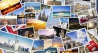 【この夏、試したい!】海外旅行をより楽しく過ごす方法3選