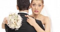 【アラサー女性のお悩み相談室】彼と価値観が合わない・・・やっぱり結婚はやめるべき?