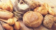 クロナッツの次はこれ!アメリカで流行中の変わり種パン