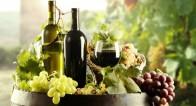 【幸せな一人時間に】ワインが飲みたくなる映画3選