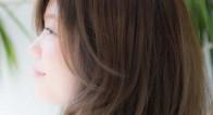 【王道モテ】愛されストレートヘアは最強!かんたんに作れる最新ワザって?