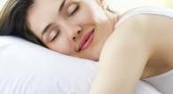 【朝までぐっすり!】睡眠の質がUPする「スリーピングフード」って?