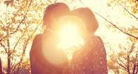 「日本人の恋愛、ここが変!」世界から見た日本人の恋愛の不思議