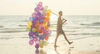 「夢」を仕事にするには?女性起業家が教える30歳でつくる生き方【前編】
