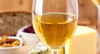 失敗しないワインの選び方!お酒が弱い&甘口好きな女子には・・・