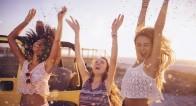 【欧米トレンド】ストレス解消になる!人気すぎる最新エクササイズ3選