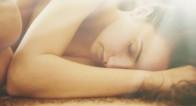 【驚きの効果】今夜から始めたい!全裸で寝るメリットとは?