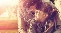 【衝撃】恋愛でいつも失敗ばかり…その原因、父親との関係が影響しているかも!
