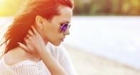 「頭皮焼け」は薄毛のもと!?今すぐ始めるべし紫外線対策とは?