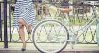 【驚愕ダイエット】なぜか痩せてるパリジェンヌの秘密「アクアバイク」って?