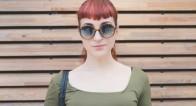 着まわし力抜群のトレンド色「カーキ色Tシャツ」の2016夏コーデ