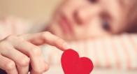 【重たい女を卒業】依存心を和らげる4つの方法