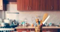 収納のプロが実践中。散らからないキッチンのルールとは?