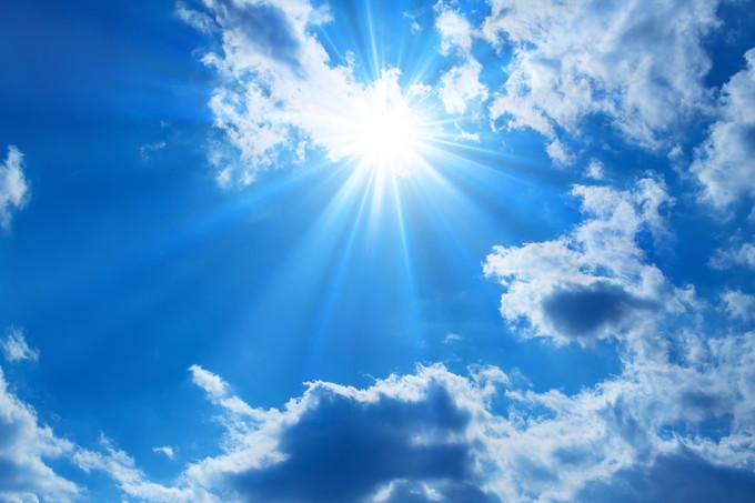 飲む日焼け止め 紫外線 種類