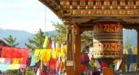 疲れたココロを癒す!「幸せの国ブータン」の女子一人旅