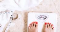 【1週間】体重に乗るのが楽しくなる!脂肪燃焼スープで早く痩せる方法