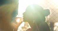 【まさか焼酎が…】2016夏「芋の炭酸割り」がダイエット女子の間でブームにっ!?
