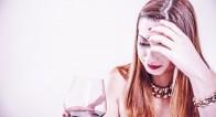 酒飲みは結婚できない…?酒豪女子のための恋愛ルール