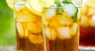 麦茶にプラス!夏に飲みたいお手軽アレンジレシピ3
