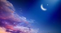 【奇跡】9/1(木)あなたの願いが叶うチャンス!星学(せいがく)専門家の「正しい叶え方」