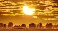 【9月1日】運命が決まる。「乙女座の日食」みなぎる星のパワーを上手に使う方法