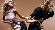 「醜い争い」は今日で終わり!即婚者に対抗心を燃やすのがムダな理由