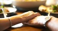 いのちを生かす料理。多くの人を救った佐藤初女さんの料理とは?