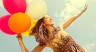 何歳になってもハッピーに生きたい!女性ホルモンをいっぱい出して「幸せ」を感じる方法