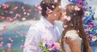 「1年で結婚!?」ハッピーエンドの恋愛ができる結婚診断テストって?