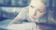 寂しさに押し潰されそうになったとき、心が軽くなる3つのこと