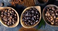 セルライトを撃退!海外で注目を集める「コーヒー美容」とは?