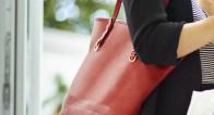 2016年秋の新作「バケツ型バッグ」が可愛い!間違いのない本命バッグを選ぶには?