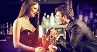 バーで外国人男性が話しかけてきた・・・これって恋につながる?
