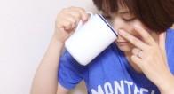 正しい風邪予防って?長谷川潤さんもやってる【鼻うがい】を実践してみた