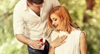 キュンキュンしたい!みんなの素敵なプロポーズ体験談、きかせて!!