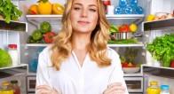 【超ビギナー必見!】ソロ女子が食材を無駄にしない冷凍保存テク4