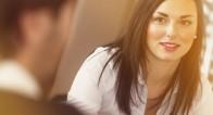 職場の雰囲気がよくなる!ネガティブな言葉→ポジティブな言葉に変換する方法