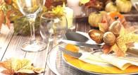 この秋、行ってみたい!紅葉がきれいな都内のレストラン3選