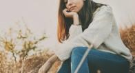秋の夜長。「このまま一生独りかも・・・」と不安になったときの考え方