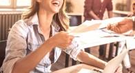 【全力女子】仕事で成功したいなら、思いっきり遊ぶべし!その理由って?