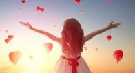 心の退化が人生から愛を奪う 9月18日~22日
