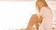 「あの人のこと、忘れられない・・・」一夏の恋を乗り越えるための恋愛映画3選