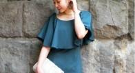 30代におすすめ「結婚式・二次会ファッション」センスがイイ【およばれ服】の選び方